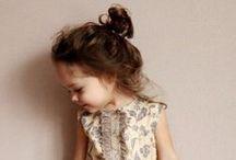 Fashion Kids / Babies