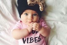 # Cute Outfits Kids