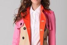 # Jackets / #Coats #Jackets #Blazers #Outerwear