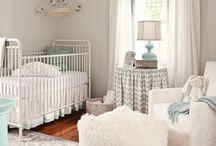 # Nursery