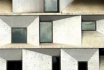 _Architec-tour_