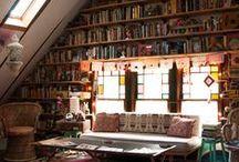+ Inspiring Interiors