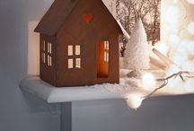 + Christmas Ideas I love