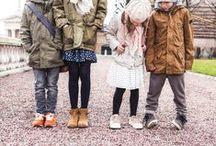Zara Kids, Shoes & bags