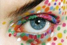 Maquillaje ♥ Make up