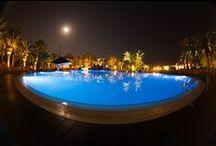 Sanguli Resort