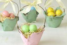 Celebrate - Easter