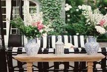 + Our Garden