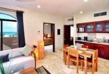 Acanto Boutique Hotel and Condominiums Playa del Carmen Mx / The most luxurious all suite boutique hotel and condominiums in Playa del Carmen Mexico, offering 1 2 and 3 bedroom luxury accommodations Ideal for singles, couples and families, Just steps to the beaches.