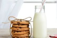 Food & Drink / Best healthy, delicious and easy recipes for the busy mom