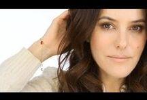 VIDEOS - beauty tutorials