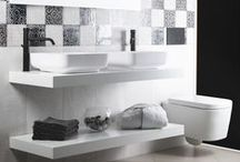 BAGNOTEC Collection by BAGNODESIGN / BAGNOTEC – pure stone. pure design  This range of composite baths, basins and counter tops from BAGNODESIGN comprise of a blend of stone, marble and polymer resin solutions, which is then moulded to a specific design. Each piece within the BAGNOTEC collection is individually hand finished, crafted to perfection with the constant and meticulous involvement of our dedicated design team. #bagnodesign #bagno #design