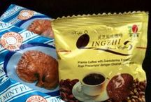 DXN ganoderma coffee / DXN healthy coffee  http://www.dxncoffeebusiness.dxnnet.com