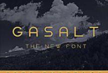My Works / Contains;   -Digital Art -Branding -Print -Typographie