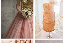 2014 Wedding Trends