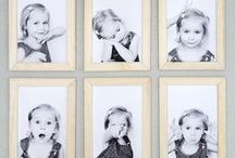 Framing for the Wee Ones