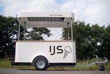 Solar energy / Solar energy