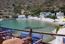 ΕΛΛΑΔΑ ΤΑΞΙΔΙΑ GREECE / Travel