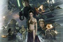 The war of stars