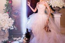 Boutique Bridal Vera Wang Wedding Dresses / Vera Wang wedding dresses. Vera Wang wedding dresses from each bridal seasons collection and bespoke Vera Wang gowns and wedding dresses.  #verawang #verawangweddings #bespokeVerawang