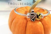 Halloween Jewellery / This board is dedicated to our members Halloween Jewellery