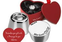 Valentines Gifts - For Her / Valentines gift ideas from our members!