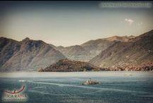 Lake Como Weddings / Wedding Photographer on Lake Como. Italy Wedding Photographer