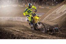 Life / Motocross