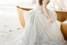 Love Wedding Dresses