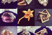Lisen's Jewellery for sale