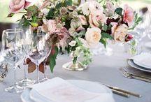 Boutique Bridal Grey Weddings