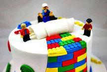 cake- mmmm