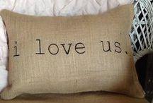 LOVE this! / by Rebecca Sagen