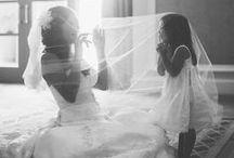 Bridal / by Leslie Powers