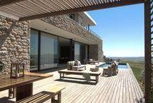 Home: House Design