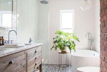 BATHROOMS / bathroom, master bath, master bathroom