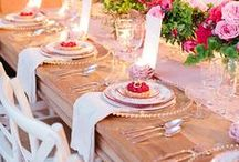 Inviting friends & hosting parties