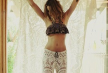 boho / by Morgan Lewis