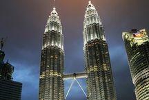 Malaysia: great