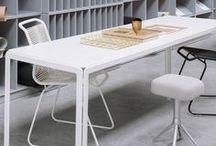 //Furniture Fairs