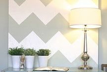 Craft Ideas for your Home