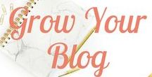 Blogging Tips / Tips for Successful Blogging, How to Start a Blog, How to Boost Blog Traffic, How to Monetize your Blog, How to Turn Your Blog Into a Business, Blogging for Beginners, Blogging on Wordpress, How to Blog for Profit, SEO tips for Bloggers, How to Get More Blog Traffic, Earn Money Blogging