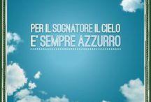 Citazioni #riACTIVIAnti / by Activia Italia
