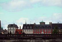 :: Copenhagen ::