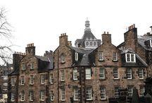:: Edinburgh::