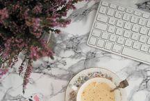 :: blogging ::