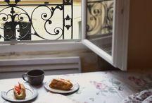 :: Paris ::