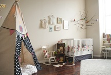inspire | for her room  / by Shawntae Hemsley