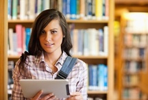 eBooks & eReaders