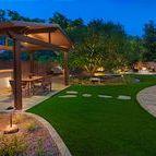 System Pavers Outdoor Living / Driveways, Walkway, Patios & Pool Decks